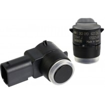 PDC parkovací senzor Citroen C4 Grand Picasso 0263013622