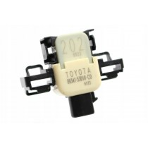 PDC parkovací senzor Lexus IS200t 8934153010C0