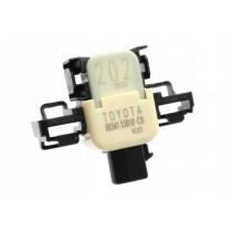 PDC parkovací senzor Lexus RC200t 8934153010C0