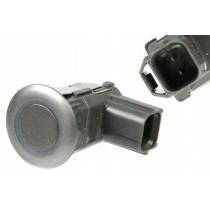 PDC parkovací senzor Peugeot 4007 6590.Z1