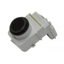 PDC parkovací senzor Hyundai I40 od 2011