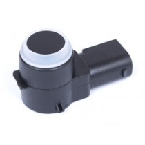 PDC parkovací senzor Citroen Picasso, 9663821577