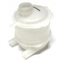 Vyrovnávacia nádobka chladiacej kvapaliny  Renault 5, 85-96, 7701203218
