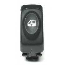 Ovládanie vypínač sťahovania okien Renault Scenic I, 7700410151, 7700436524, 7700838100