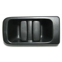 Kľučka vonkajšia pravá - bočné posuvné dvere Opel Movano