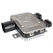 Modul ventilátora chladiča pre Volvo V60, 940009402