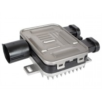Modul ventilátora chladiča pre Volvo XC70 II, 940009402