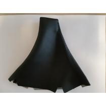 Manžeta radiacej páky Citroen C3 Picasso, bez rámčeka