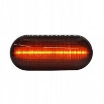 Smerovka bočná LED pravá+ľavá VW Jetta IV