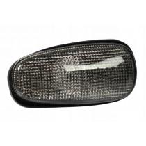 Smerovka bočná dymová pravá=ľavá Opel Speedster, 09120467