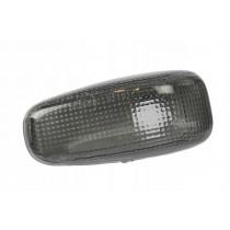 Smerovka bočná dymová pravá=ľavá Mercedes Vaneo, 2108200921