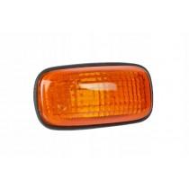 Smerovka bočná pravá=ľavá Nissan Pathfinder II, 261613E600