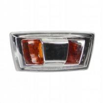 Smerovka bočná pravá Opel Astra J, 13193575