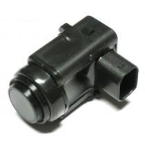 PDC parkovací senzor Opel Zafira A 93172012