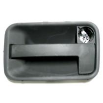 Kľučka vonkajšia pravá - bočné posuvné dvere Peugeot Expert