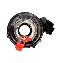 Airbag krúžok volantu, krúžok pod volant VW Eos 1K0959653D
