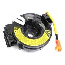 Airbag krúžok volantu, krúžok pod volant Toyota Previa 8430658011