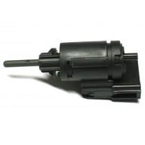 Spínač brzdových svetiel VW Touareg 1J0945511B