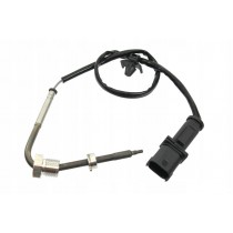 Čidlo, snímač teploty výfukových plynov Opel Insignia A, 01247634