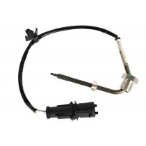 Čidlo, snímač teploty výfukových plynov Opel Insignia A, 55575039