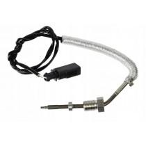 Čidlo, snímač teploty výfukových plynov Seat Ibiza III, 045906088G