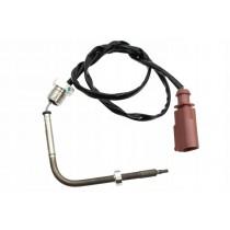 Čidlo, snímač teploty výfukových plynov VW Tiguan, 03L906088B