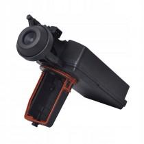 Pneumatický ventil BMW E83 rad X3 04-06