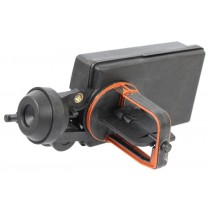 Pneumatický ventil BMW E83 rad X3 11617544806