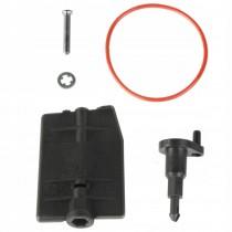 Opravná sada pneumatického ventilu BMW E83 rad X3 11617544805