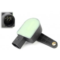 Snímač, čidlo úrovne sklonu svetlometov, xenón, VW Tiguan 1T0907503