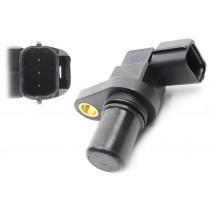 Snímač, čidlo, rýchlosti Hyundai Tucson 42621-39052