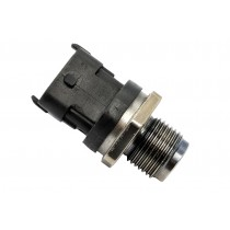 Snímač, čidlo, senzor tlaku Fiat Stilo 0281002903