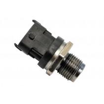 Snímač, čidlo, senzor tlaku Opel Astra J 0281002903
