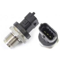 Snímač, čidlo, senzor tlaku Fiat Stilo 0281002734