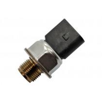Snímač, čidlo, senzor tlaku Audi Q5 04L906054