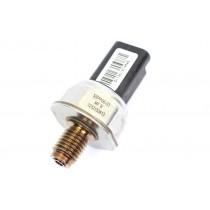 Snímač, čidlo, senzor tlaku Volvo C70 9658227880