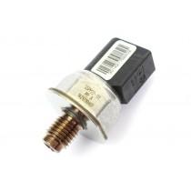 Snímač, čidlo, senzor tlaku Mercedes CLA-Trieda 9307521A