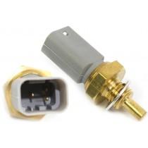 Snímač, čidlo teploty chladiacej kvapaliny Nissan Primastar