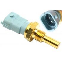 Snímač, čidlo teploty chladiacej kvapaliny Opel Corsa B 12566778