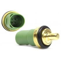 Snímač, čidlo teploty chladiacej kvapaliny Seat Arosa 059919501A