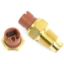 Snímač, čidlo teploty chladiacej kvapaliny Fiat Seicento 4276954