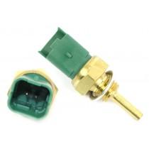 Snímač, čidlo teploty chladiacej kvapaliny Fiat Seicento 46554621