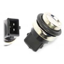 Snímač, čidlo teploty chladiacej kvapaliny Audi 90, 251919501A