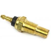 Snímač, čidlo teploty chladiacej kvapaliny Honda Integra, 553621201