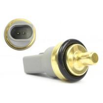 Snímač, čidlo teploty chladiacej kvapaliny Seat Altea, 06A919501