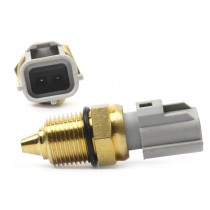 Snímač, čidlo teploty chladiacej kvapaliny Ford Scorpio II, 323633