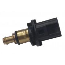 Snímač, čidlo teploty chladiacej kvapaliny Dodge Caliber, 5033313AA