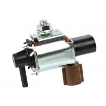 Regulátor tlaku Mitsubishi Pajero Pinin MR127520