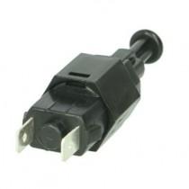 Spínač brzdových svetiel MG TF 94580647
