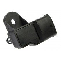 Snímač, senzor plniaceho tlaku Fiat Punto Evo 46533518
